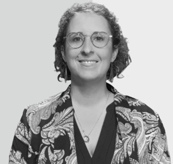 Karine Barbé